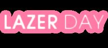 Салон «Lazerday» - лазерна епіляція у Львові