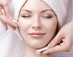 Лікування проблемної шкіри