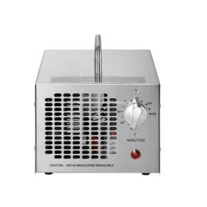 Озонатор повітря 3500 мг/годину