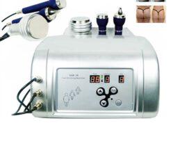 Апарат ультразвукової кавітації 40 кГц і фонофореза 1 мГц